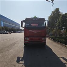 30方加油车生产厂家 东莞5吨二手加油车转让