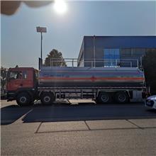 解放前四后八运油车价格查询 东莞5吨二手加油车转让