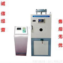 YSD型沥青混合料综合性能试验系统 沥青试验机厂家产品