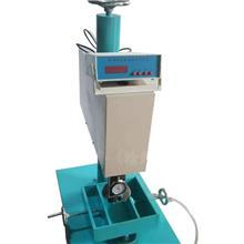 混凝土耐磨试验机 滚珠轴承耐磨测试仪 耐磨性能检测仪 钰展仪器