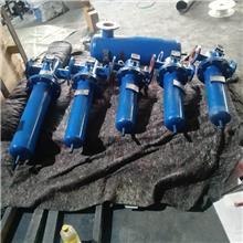 MTQ-50燃气滤芯适用于天然气 、人工煤气及其他非腐蚀性气体