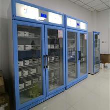 37℃恒温箱/恒温培养箱/恒温孵育箱