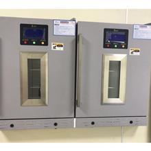 嵌入式手术室保暖柜、冷柜