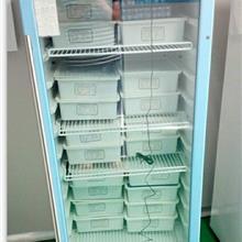 医用保暖柜/手术室保暖柜(嵌入式)