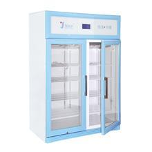 医用低温设备、医用冰箱