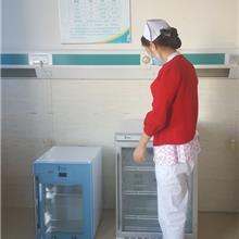 手术室保温箱/医用保温箱嵌入式