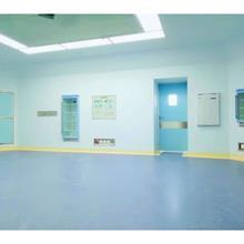 医院NICU净化工程保温保冷柜