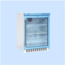 核酸车载冰箱