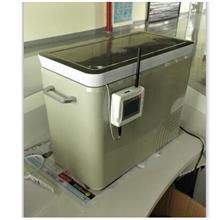 试剂标本车载冰箱