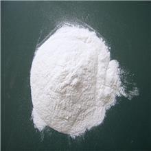 粘胶剂腻子粉预糊化淀粉 厂家批发 添加剂淀粉 木薯预糊化淀粉欢迎订购