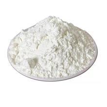 腻子粉添加剂淀粉 厂家批发 高粘性预糊化淀粉 高强度预糊化淀粉 欢迎订购