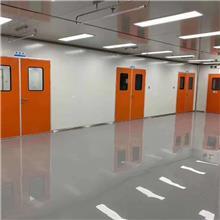 车间设计安装 洁净室 无尘室净化车间 厂家价格
