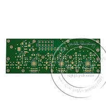 特种电路板 单面线路板_PCB线路板_LED铝基线路板_线路板厂