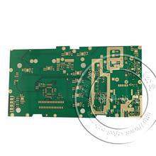 特种电路板 单面线路板_PCB打样_LED铝基线路板_线路板