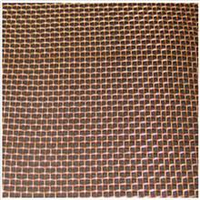 导电导热铜丝 超薄铜丝网黄铜紫铜磷铜编织网10目黄铜网20目紫铜网60目磷铜网 安平铜网厂