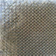 100目静电无磁铜网,价格屏蔽金属网,300目350目400目磷铜网价格 昊坤