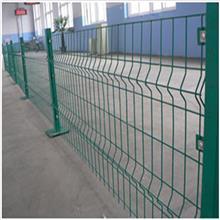 车间安全防护网 边框护栏网 仓库隔离网 昊坤 厂家