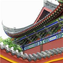 南平市光泽县神龛彩绘,祠堂墙绘画,祠堂墙绘,祠堂手绘图片