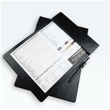 西餐厅酒店菜单设计 插页菜谱设计定制 菜单菜谱本