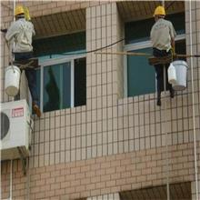 汉中大理石翻新多少钱一平方 石材翻新 石材抛光 高层外墙清洗 风电塔筒清洗