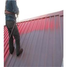 宝鸡渭滨风电塔筒清洗 外墙清洁公司 铝塑板翻新 外墙清洗多少钱 高层外墙清洗