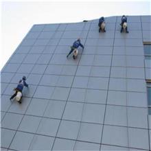 黄山屯溪幕墙检测 风电塔筒清洗 塔筒清洗 高楼外墙清洗 外墙清洗报价方案 石材铝塑板清洗