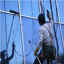 三门峡湖滨幕墙检测 玻璃更换 风电塔筒清洗 塔筒喷漆 外墙清洗多少钱 高楼外墙清洗