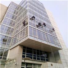 连云风电塔筒清洗 外墙清洁公司 铝塑板翻新 外墙清洗多少钱 高层外墙清洗