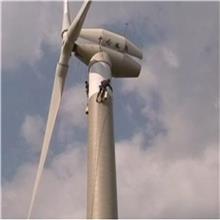 风力发电塔筒防腐 风力发电塔筒刷漆 风力发电塔筒喷漆 风力发电塔筒清洗 塔筒清洗