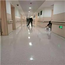 防城港港口厂房喷漆 地板打蜡 生活水箱清洗 彩钢瓦喷漆 铝塑板翻新 外墙清洗工程