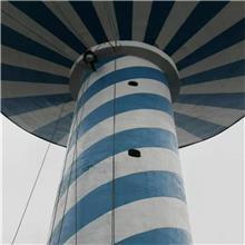 钦州钦南烟筒清洗 外墙清洁工程 玻璃幕墙清洗 风电场塔筒清洗 石材翻新 塔筒清洗