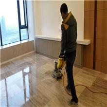 潍坊奎文彩钢瓦喷漆 彩钢瓦翻新 塑胶打蜡 外墙清洗 医院地板打蜡 外墙清洁公司