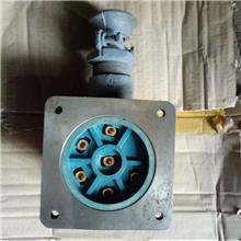 山东出售高压电机接线盒 密封电机接线盒 矿用电机接线盒