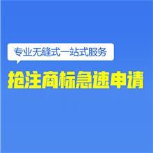 9类注册商标 计算机耳机电池充电器 商标转让