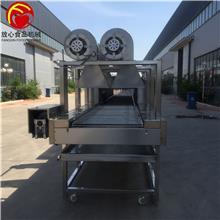 自动洗筐机 江苏塑料箱清洗设备厂家 汽车配件箱清洗机 定制