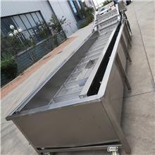 食品蒸煮机  北京新式蒸煮机 水产品蒸煮生产线 蒸煮机