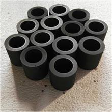 加工定制碳石墨材料 石墨轴承 屏蔽泵石墨轴承