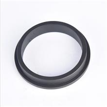 石墨密封环 屏蔽泵石墨轴承厂家生产 泵用轴承价格公道