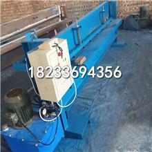 彩钢瓦剪板机 脚踏剪板机 龙门式剪板机 产地货源 支持定制
