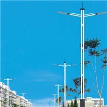路灯灯杆厂家 太阳能灯杆价格 道路灯杆批发 信号灯杆定制