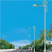 路灯灯具供应 太阳能灯具设备 LED灯具直供 照明灯具报价