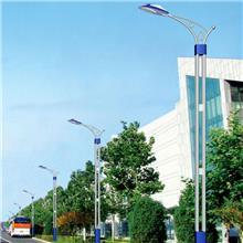路灯灯具批发 太阳能灯具定制 LED灯具厂家 照明灯具价格
