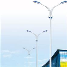 路灯灯具 太阳能灯具厂家 LED灯具价格 照明灯具批发