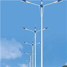 路灯灯具厂家 太阳能灯具价格 LED灯具批发 照明灯具定制