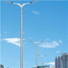 路灯灯杆价格 太阳能灯杆批发 道路灯杆定制 信号灯杆厂家