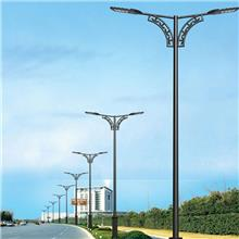 路灯灯具报价 太阳能灯具供应 LED灯具设备 照明灯具直供