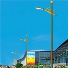 路灯灯具设备 太阳能灯具直供 LED灯具报价 照明灯具供应