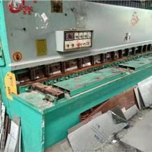广船剪板机折弯机维修
