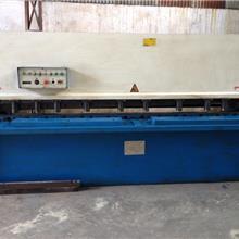 回收剪板机维修配件深圳