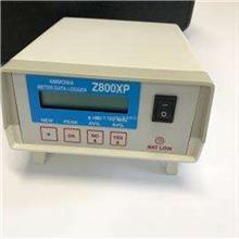 美国ESC Z-800XP氨气检测仪